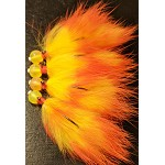 December Jig of the month- Voodoo Chronic
